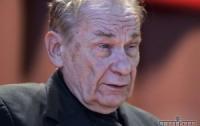 Юрий Шухевич призвал поддержать «Правый сектор» (ВИДЕО)