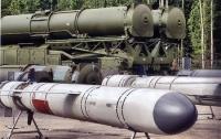 NYT сообщила о развертывании Россией крылатой ракеты
