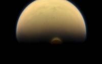 Вчені розповіли про енергетику майбутньої колонії на Титані