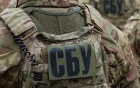 Житель Черкасщины проводил антиукраинскую агитацию в соцсетях