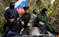 Российским оккупантам запретят пользоваться смартфонами