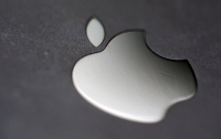 Forbes назвал самый дорогостоящий бренд