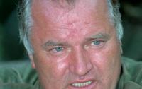 Международный трибунал в Гааге перенес заседание по делу Младича