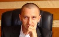 Скандальный депутат горсовета объявлен в розыск