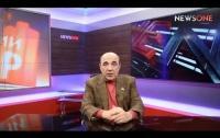 Отсидка, коррупция и поставка оружия террористам: что известно о Вадике Рабиновиче - СМИ
