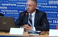 Леонид Ильчук: на социальную политику никогда не хватает средств