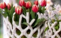 3 февраля в истории: Прощай оружие, и тюльпаномания