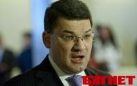 Избиратели уличили Кирилла Куликова в попытке прямого подкупа