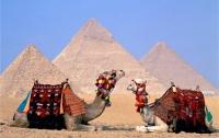 В ОАЭ появится своя пирамида