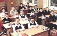 Винницких и житомирских школьников держат на голодном пайке, - Счетная палата