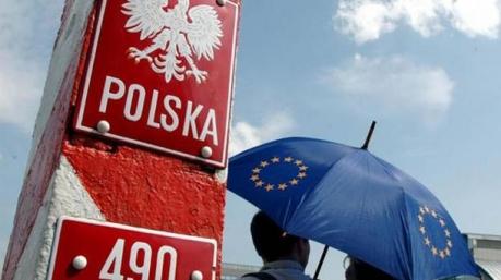 Польша приняла важные изменения для украинских мигрантов