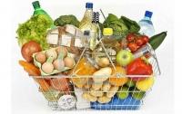 В Украине произошел ощутимый скачок цен на продукты