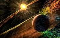 Потужна магнітна буря дійшла до Землі: докладний прогноз та поради лікарів