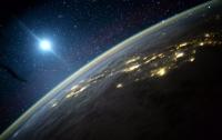 Магнітне поле Землі мало не зникло мільйони років тому