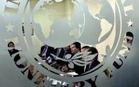 Нацбанк надеется, что Украина осенью получит транш МВФ