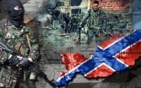 На территории ОРДЛО полностью нарушаются права украинского населения