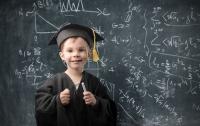 Учёные рассказали, что на отличную учебу влияют гены