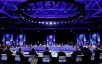 Саммит НАТО пройдет в Лондоне в декабре 2019 года