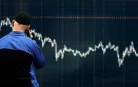 В США назвали сроки нового экономического кризиса