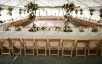 На Закарпатье свадьба обернулась массовой госпитализацией