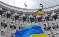 Уряд призначив шістьох заступників міністра внутрішніх справ