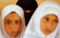 СМИ подсчитали количество женщин с водительскими правами в Саудовской Аравии