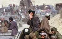 Вооруженные боевики захватили автобус: 45 пассажиров в заложниках