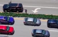 Во Флориде произошло две перестрелки, есть жертвы