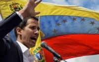 Главный оппозиционер заявил, что диктатор уже скоро будет свергнут