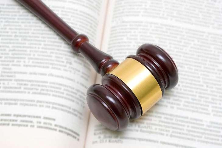 Статья 161 УК РФ Грабеж последняя редакция с комментариями
