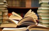 В цифровой библиотеке Internet Archive открыли доступ к сотням тысяч книг