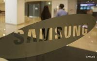 Samsung закрывает производство смартфонов на территории Китая