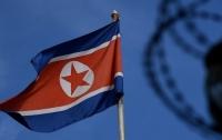 Еще один военнослужащий сбежал из КНДР