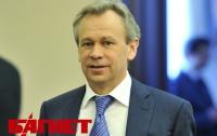 Присяжнюк рассказал о преимуществах ассоциации с ЕС для АПК