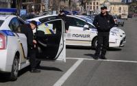День защитника Украины: какие улицы перекроют в центре Киева