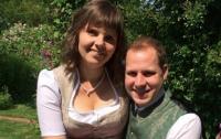 Врезалась в стену: в Австрии на девичнике умерла невеста