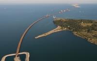 Украинские корабли скоро снова пойдут через Керченский пролив, Россия будет удивлена