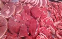 Опровергнута связь рака с мясом