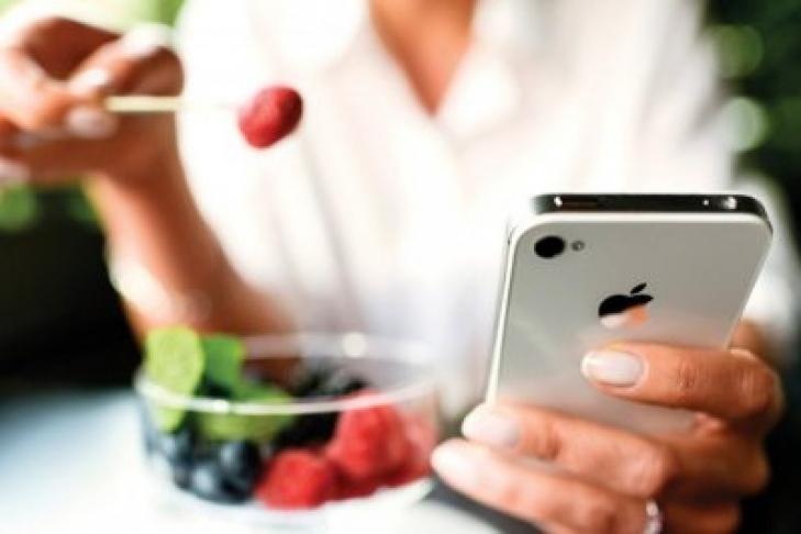Эксклюзив: Раскрыты 27 секретных функций iPhone