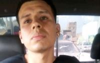 Сбежавший заключенный, заменивший себя братом-близнецом, арестован