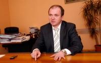 Виталий Мохорев: столице необходим свой стандарт здоровья