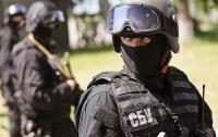 На Днепропетровщине поймали двоих интернет-сепаратистов (видео)