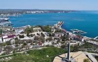 Визит делегации Швейцарии в Крым: в Украине сделали резкое заявление