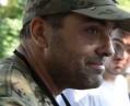 Армейского советника президента Бирюкова обвинили в масштабной афере и создании секс-бизнеса