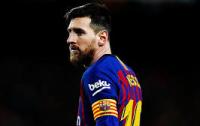Известного футболиста могут лишить права въезда в Британию