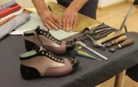 ЕС ввел нулевые пошлины на обувь из Украины