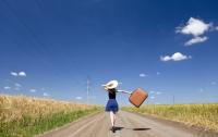 ТОП-10 способов дешево путешествовать по всему миру