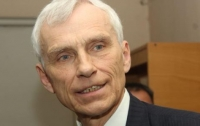 Польский чиновник приедет на работу в Украину