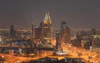 Назван самый дорогой город для туристов