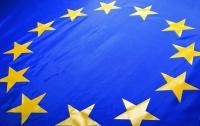 Европейские «левые» после визита Петра Симоненко повлияли на «мирную позицию» Европы, – политолог